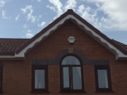 Fascia Replacement cost Newcastle, Newcastle Replacement Fascias costs