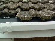 Soffits Replacement costs Newcastle, Newcastle Soffit Replacement cost.